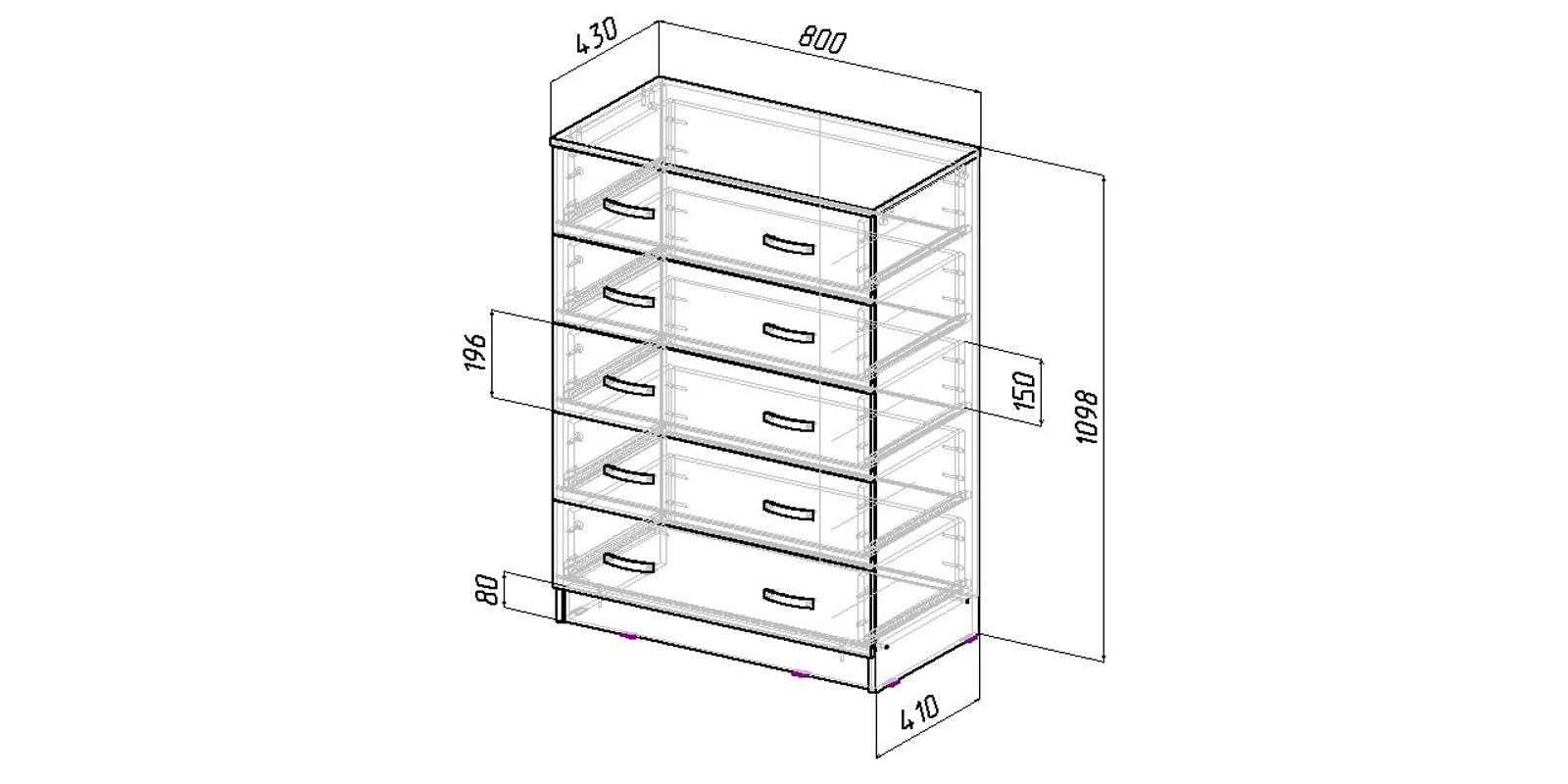 AEM0283000: основное изображение