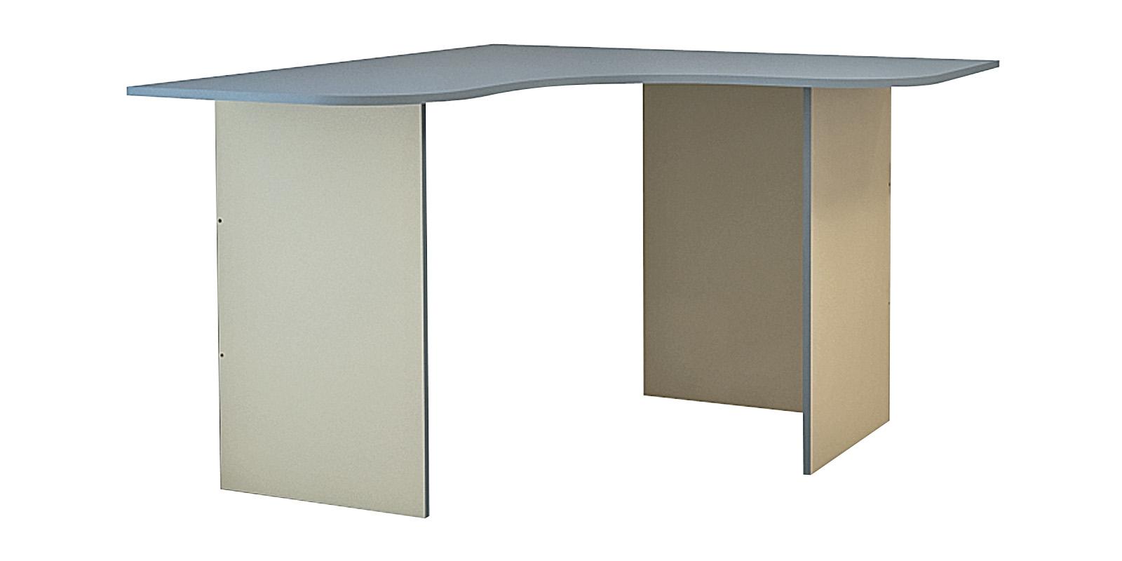 Стол письменный HomeMe Нова AFU0092000