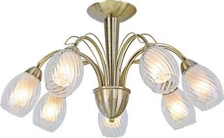 ARTE Lamp A1673