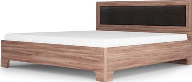 Кровать-1 с ортопедическим основанием 1200  Парма