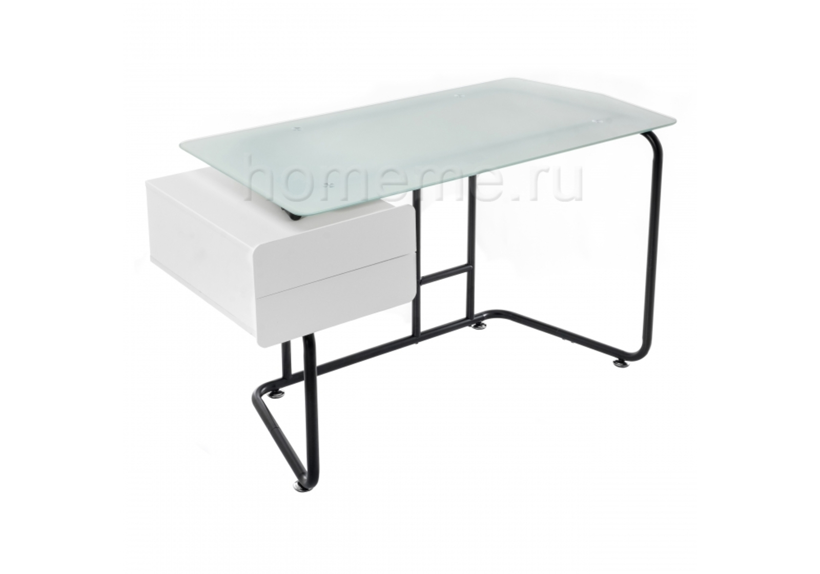 Стол Desk 11467 Desk 11467 (17215)