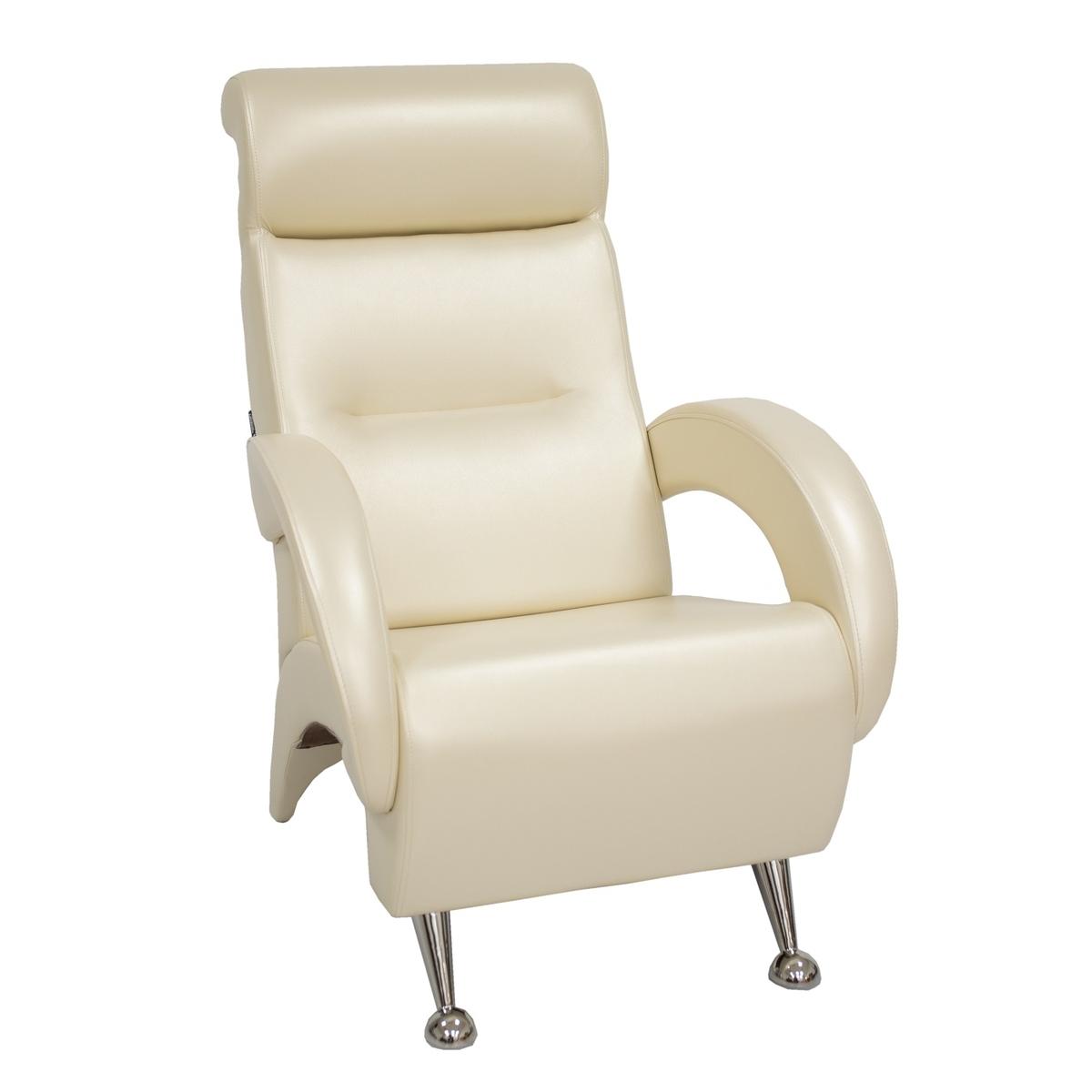 Кресло для отдыха, модель 9-К Кресло для отдыха, модель 9-К (16310) фото