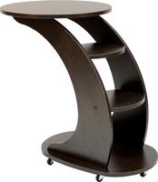"""Подкатной столик """"Стелс"""" IMP0012060"""