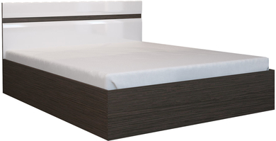 Кровати с матрасом распродажа москва dbo ufa uralsib ru