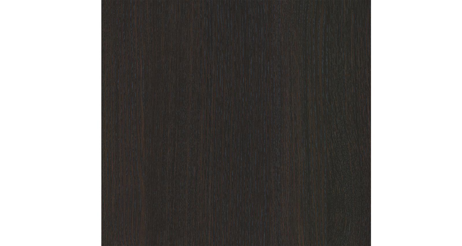 Шкаф-купе трехдверный Манчестер 234 см (дуб феррара+зеркало) от HomeMe.ru