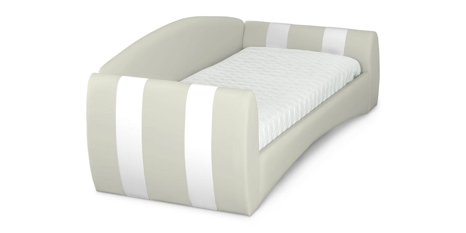 Мягкие кровати AFR0388000