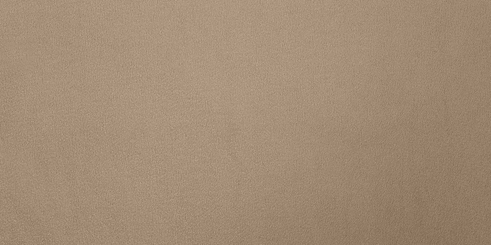 Диван тканевый угловой Хилтон коричневый (Микровелюр)