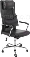 Компьютерное кресло Unic black 11052