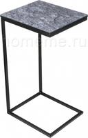 Геркулес серый мрамор 368683