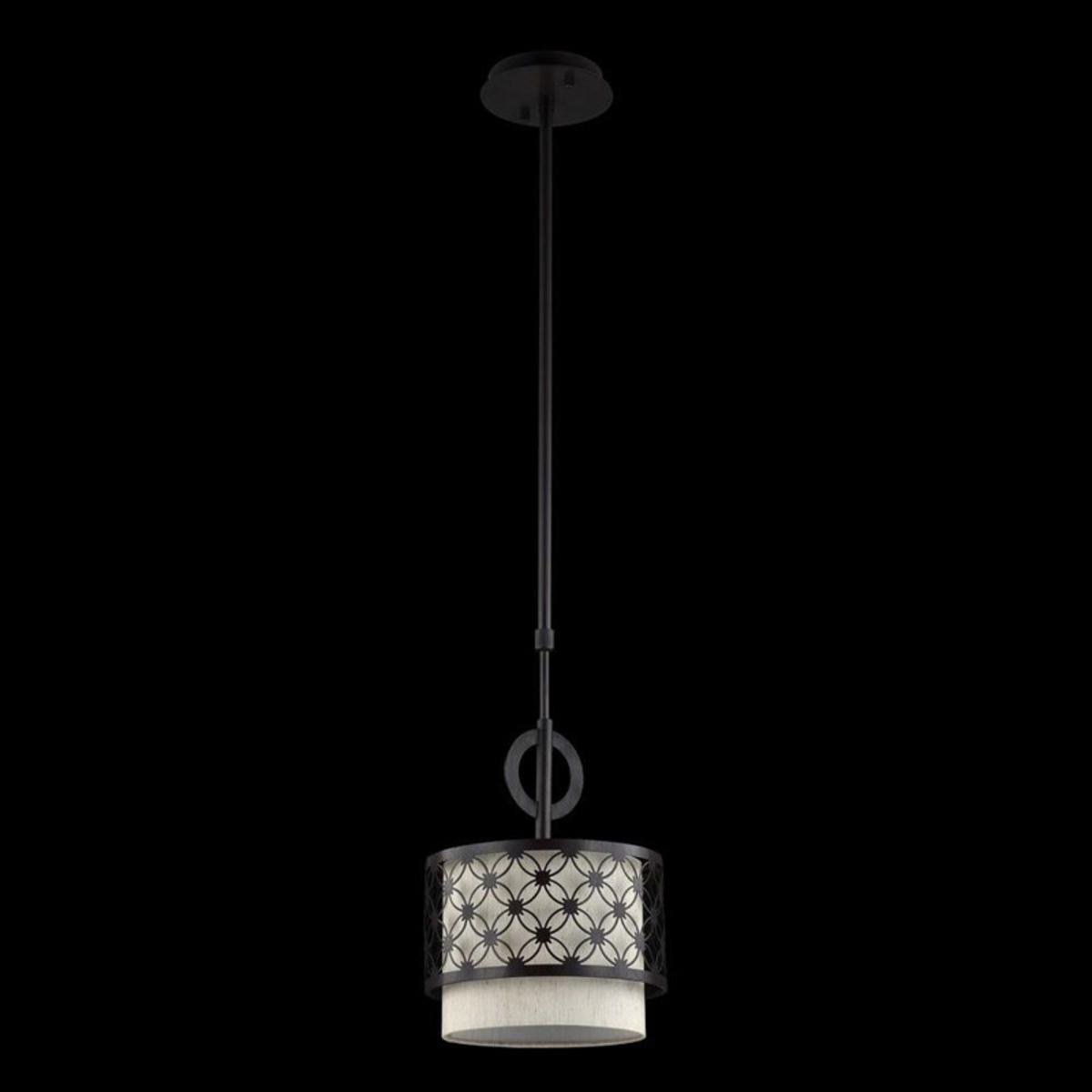 Купить Подвесной светильник HOUSE+H260 H260-00-R, HomeMe