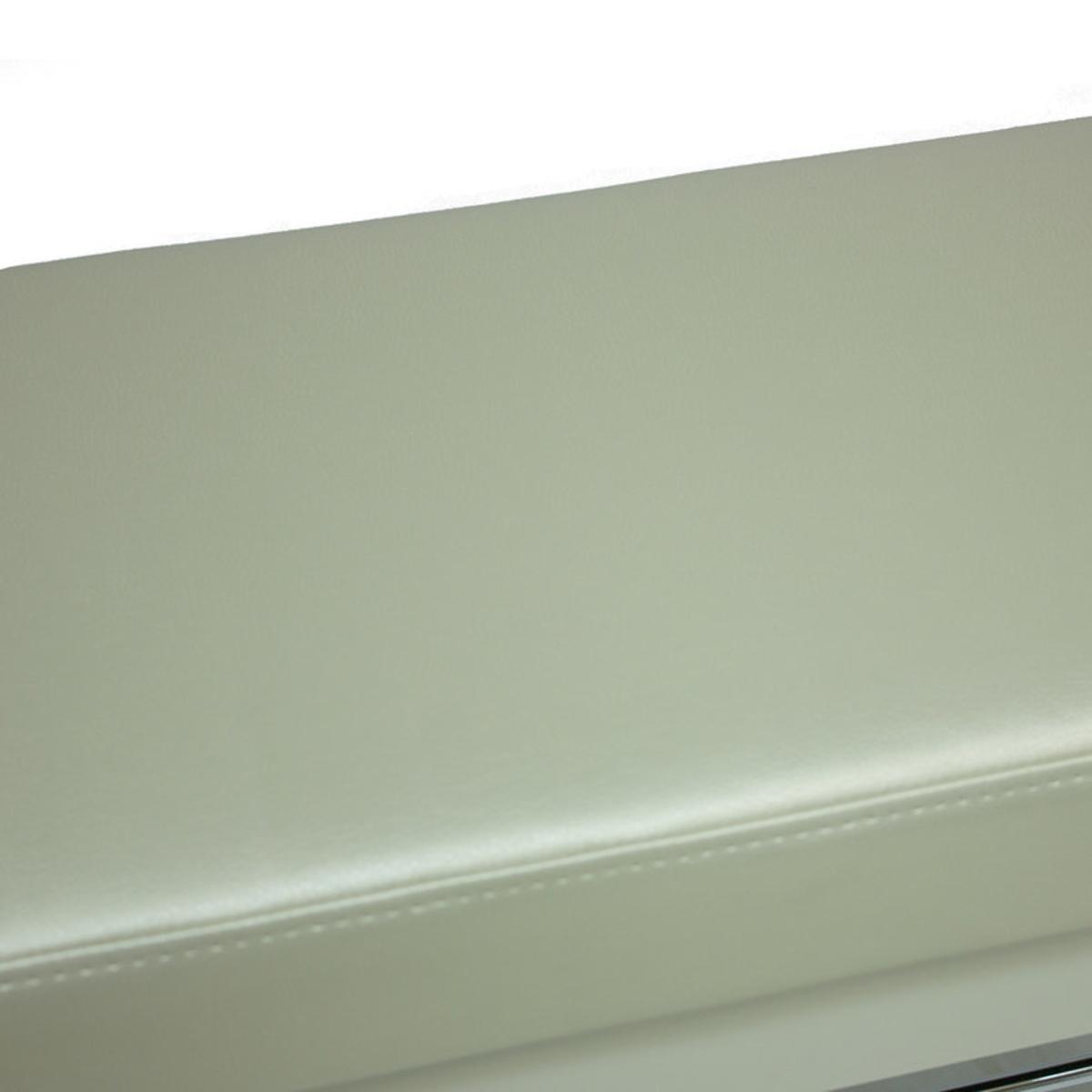 Банкетка IMP0003530