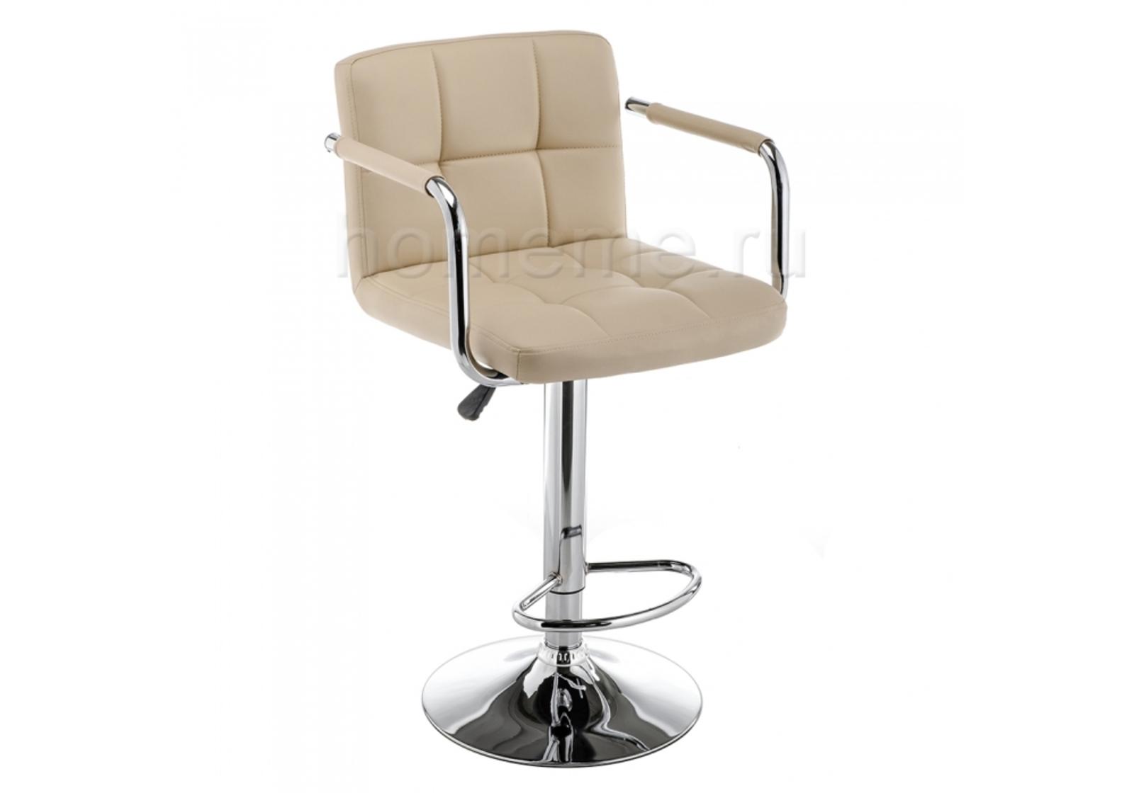 Барные стулья и табуреты WDL0009350
