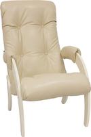 Кресло для отдыха, модель 61 IMP0000450