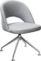 Кресло Lars Spider CR