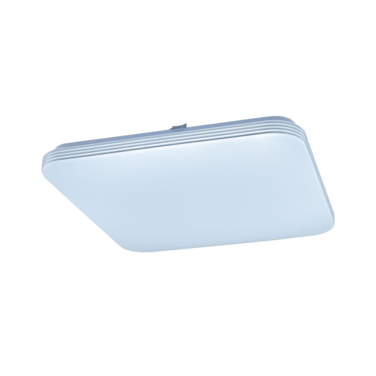 Купить Накладной светильник Симпла CL714K36N, HomeMe