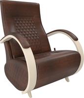 Кресло-глайдер Balance 3 IMP0005170