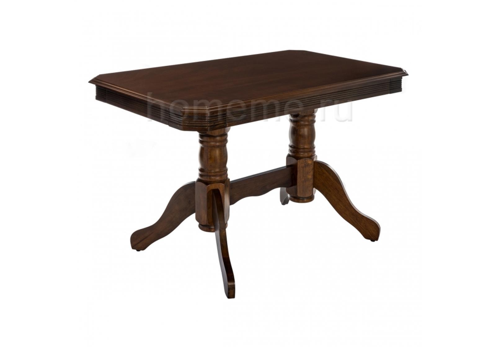 Стол деревянный Verona dirty oak 11415 Verona dirty oak 11415 (17263)