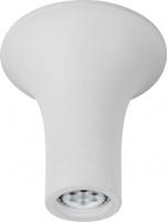 Накладной светильник ARTE Lamp A9461PL-1WH