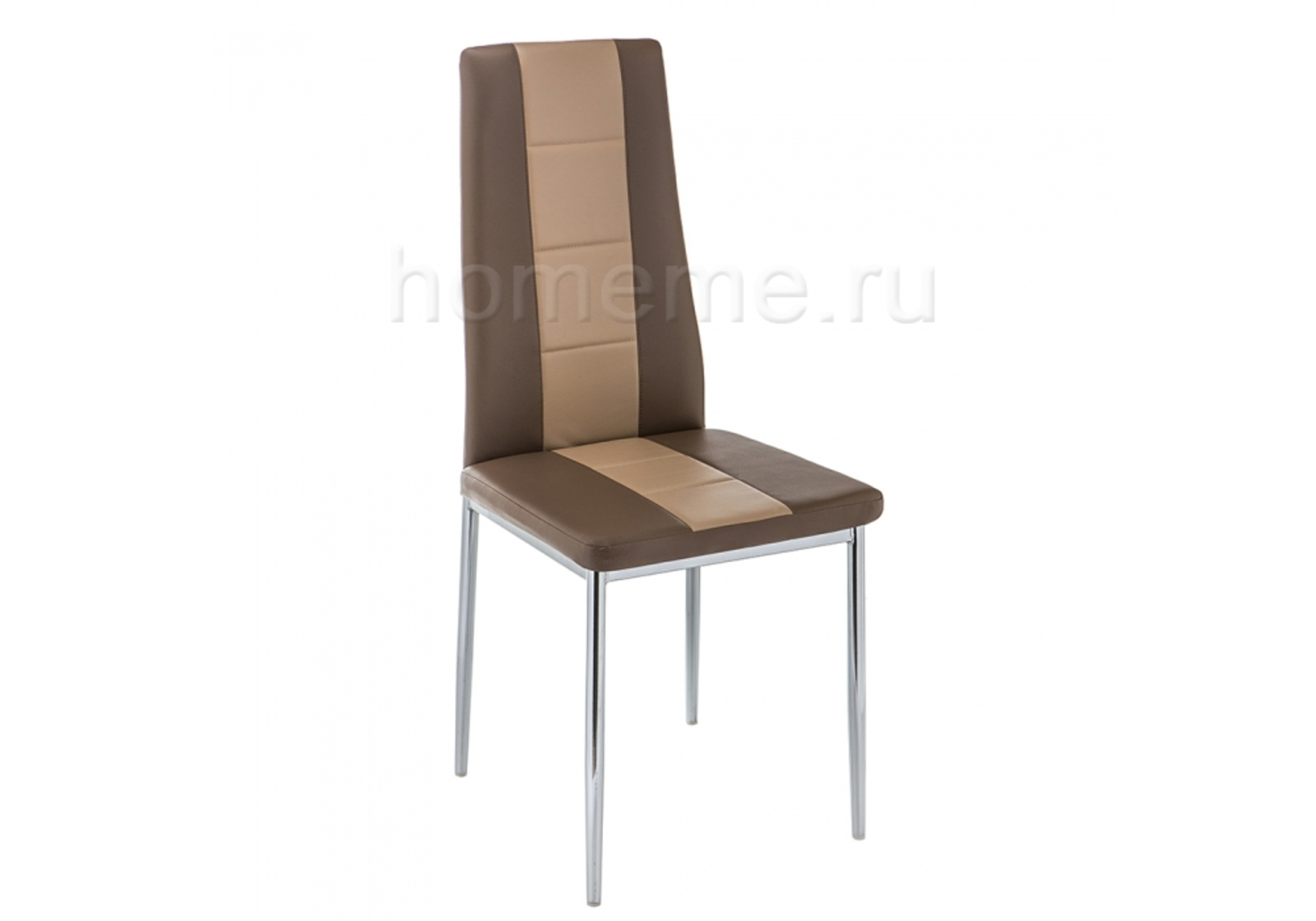 Металлический стул WDL0008600