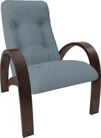 Кресло для отдыха Модель S7 IMP0008610