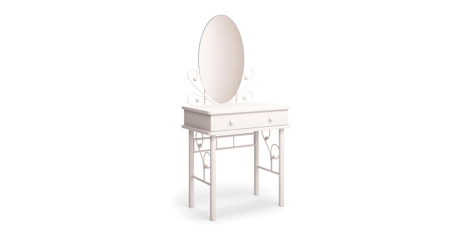 Туалетный столик AEV0045000