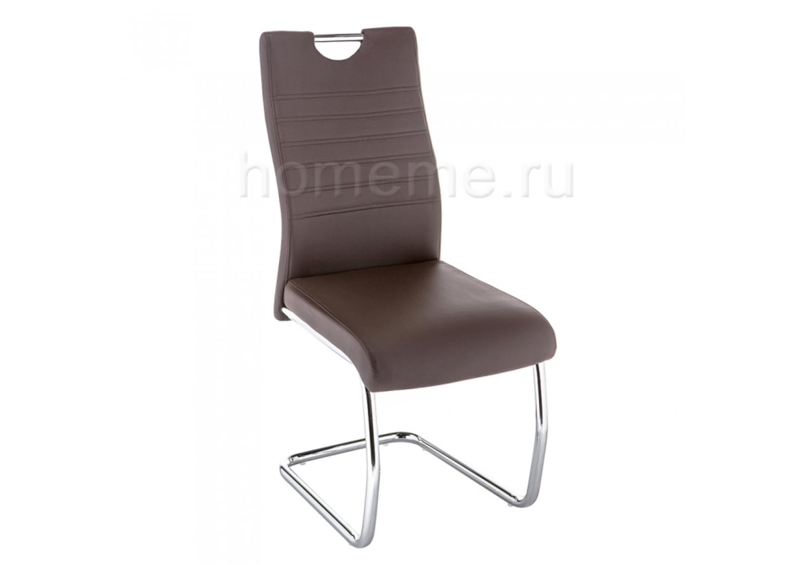 Металлический стул WDL0008340