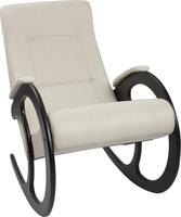 Кресло-качалка Модель 3 IMP0008300