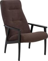 Кресло Leset Remix