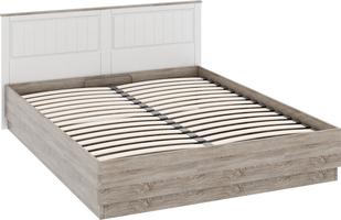 Кровать «Прованс» с подъемным механизмом