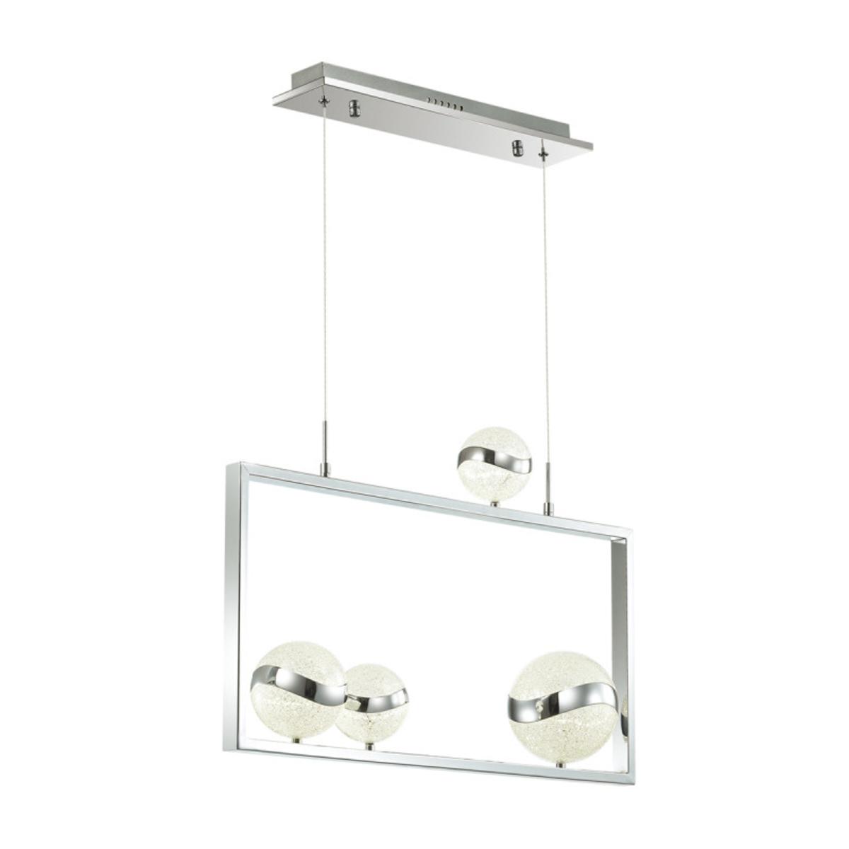 Купить Подвесной светильник DOMUS Подвесной светильник Odeon Light 4192/31L (15594), HomeMe