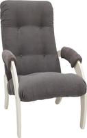 Кресло для отдыха, модель 61 IMP0000440