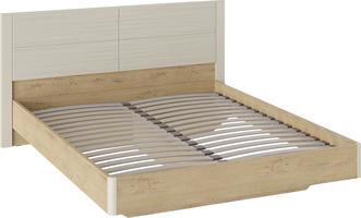 Двуспальная кровать «Николь»