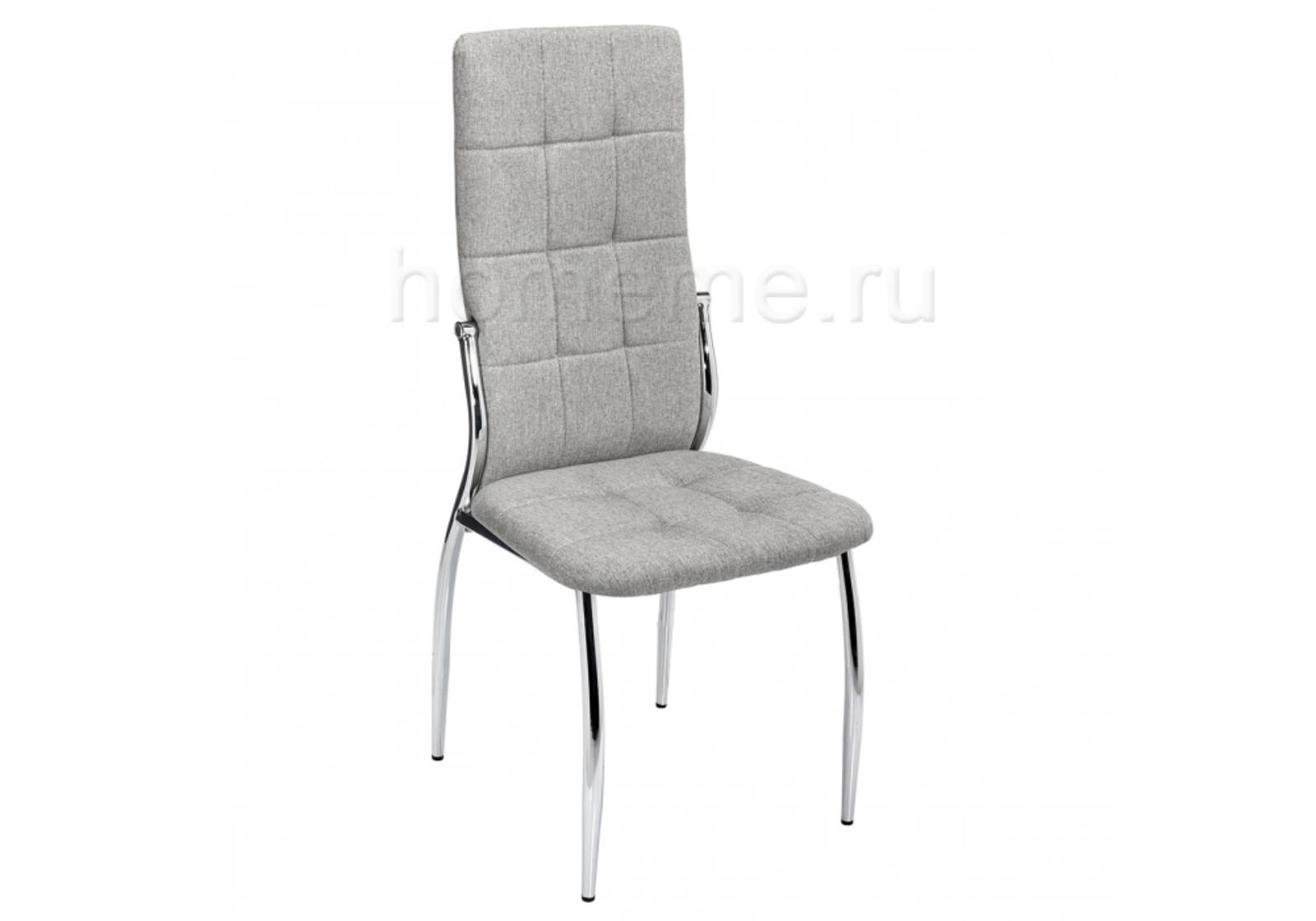 Стул Farini grey fabric 11524 Farini grey fabric 11524 (17876)