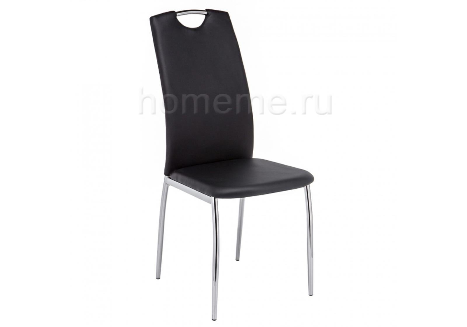 Металлический стул WDL0006540