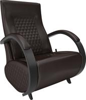 Кресло-глайдер Balance 3 IMP0004940