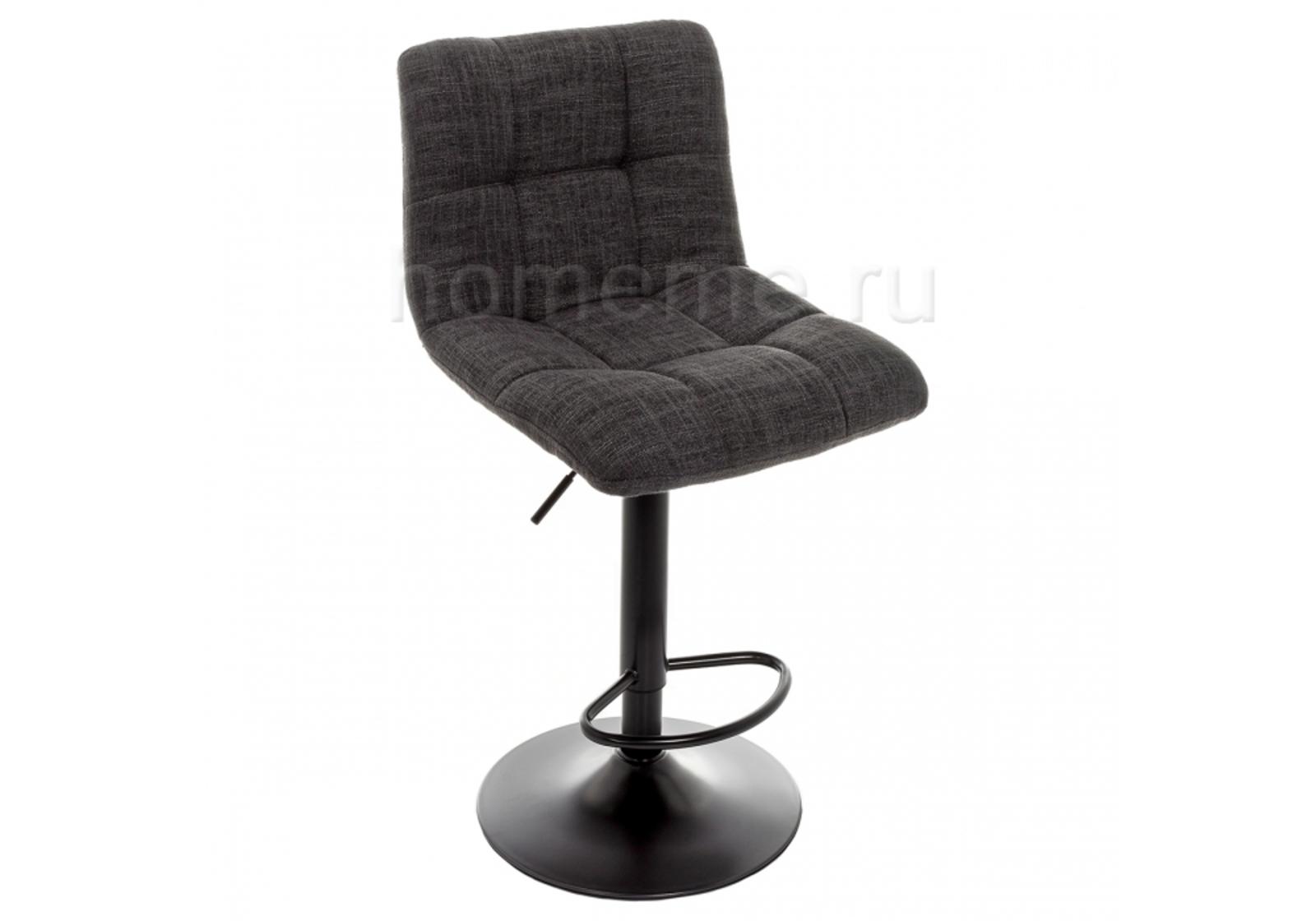 Барный стул Milton серый 11353 Milton серый 11353 (17550)
