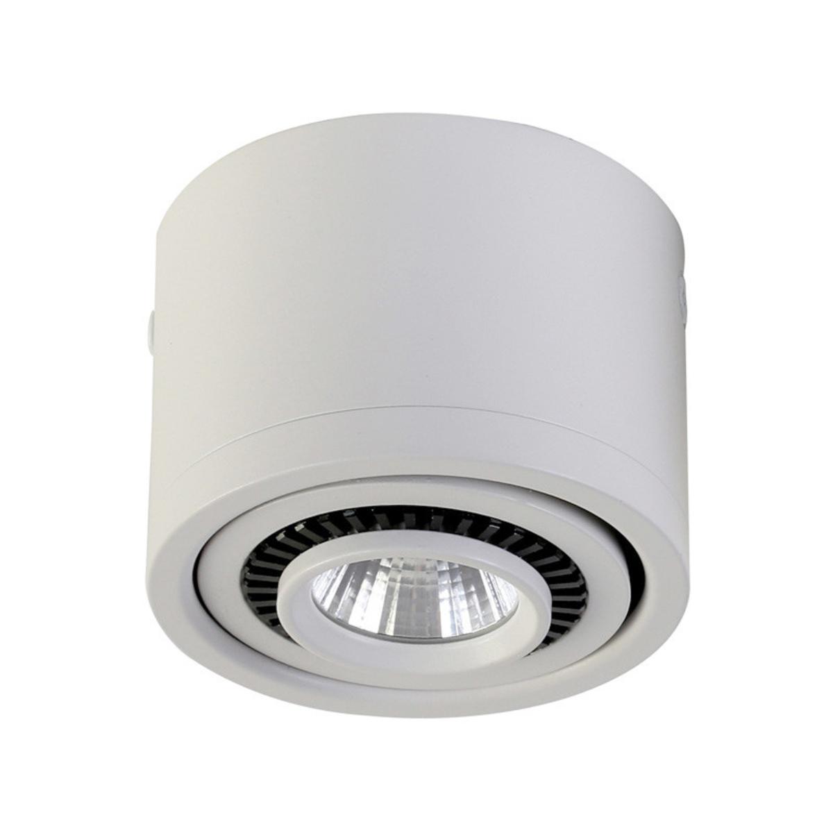 Купить Накладной светильник Reflector 1774-1C, HomeMe