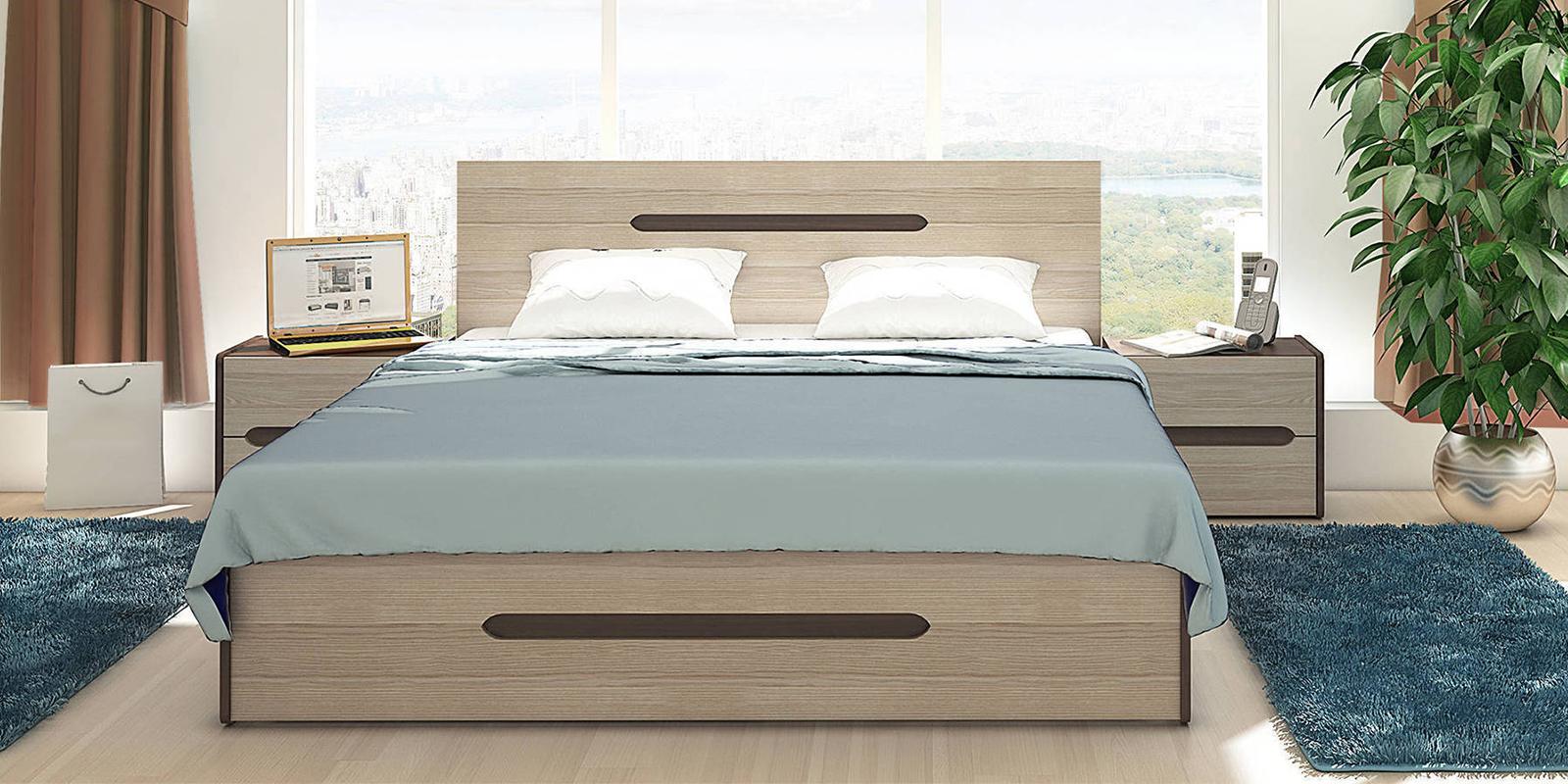 Спальни от Homeme.ru