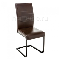 Porte shiny brown 11207