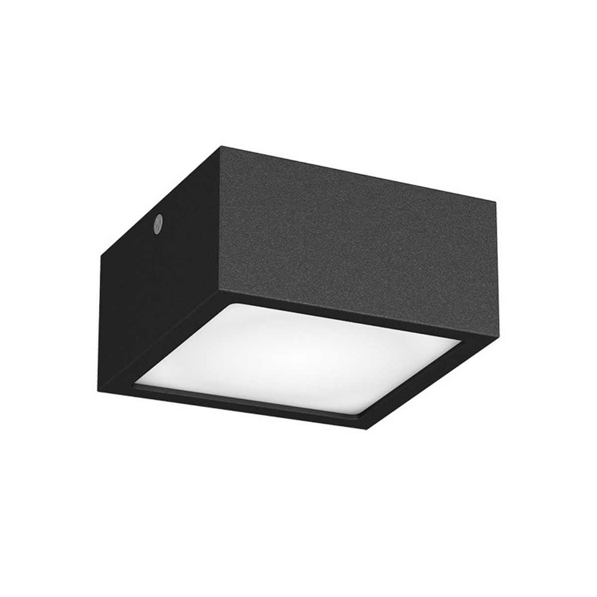 Купить Влагозащищенный светильник ZOLLA 211927, HomeMe