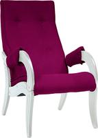 Кресло для отдыха, модель 701 IMP0000310
