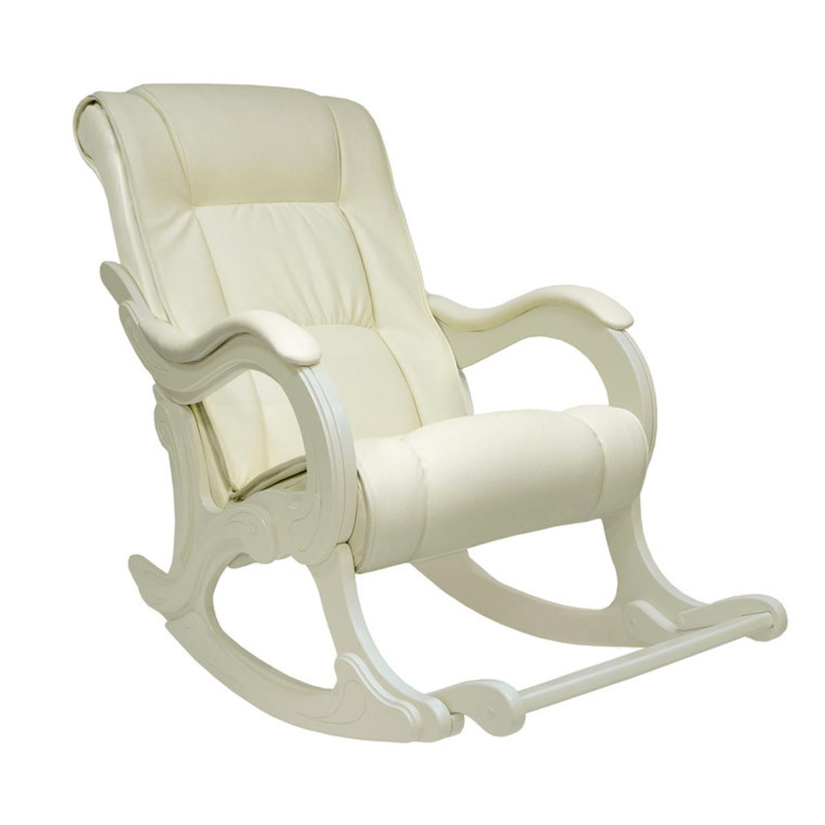 Кресло-качалка, модель 77 IMP0003770 Кресло-качалка модель 77, (13559) фото