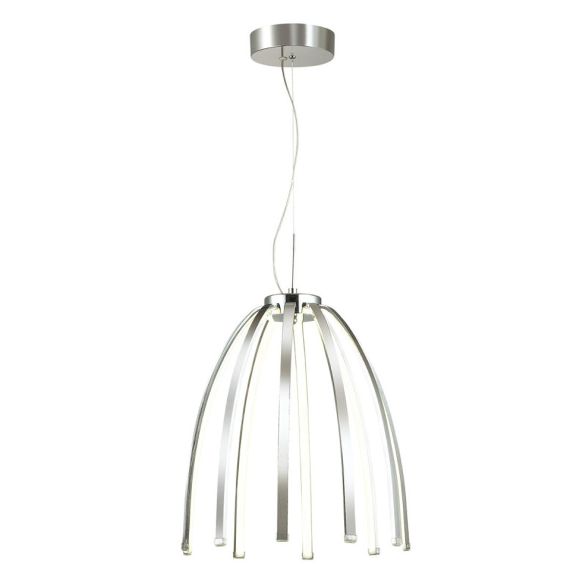 Купить Подвесной светильник CALVADA Подвесной светильник Odeon Light 4102/99CL (15561), HomeMe