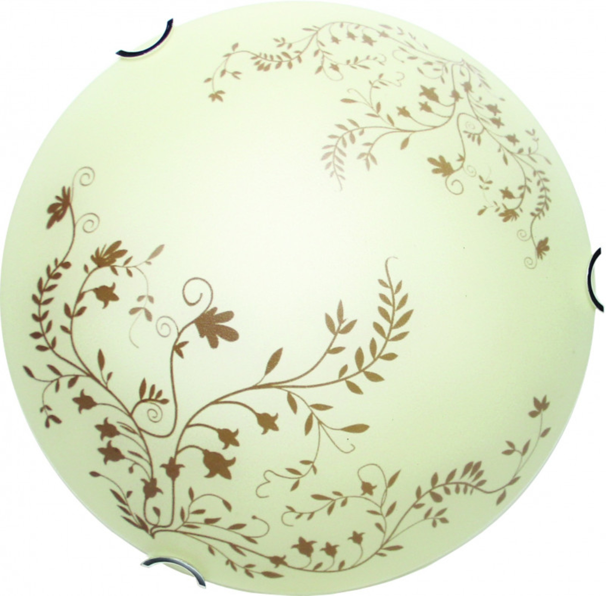Купить Накладной светильник Ornament Накладной светильник ARTE Lamp A4920PL-1CC (15834), HomeMe