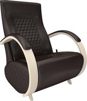 Кресло-глайдер Balance 3 IMP0005100