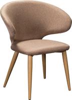 Кресло Askold