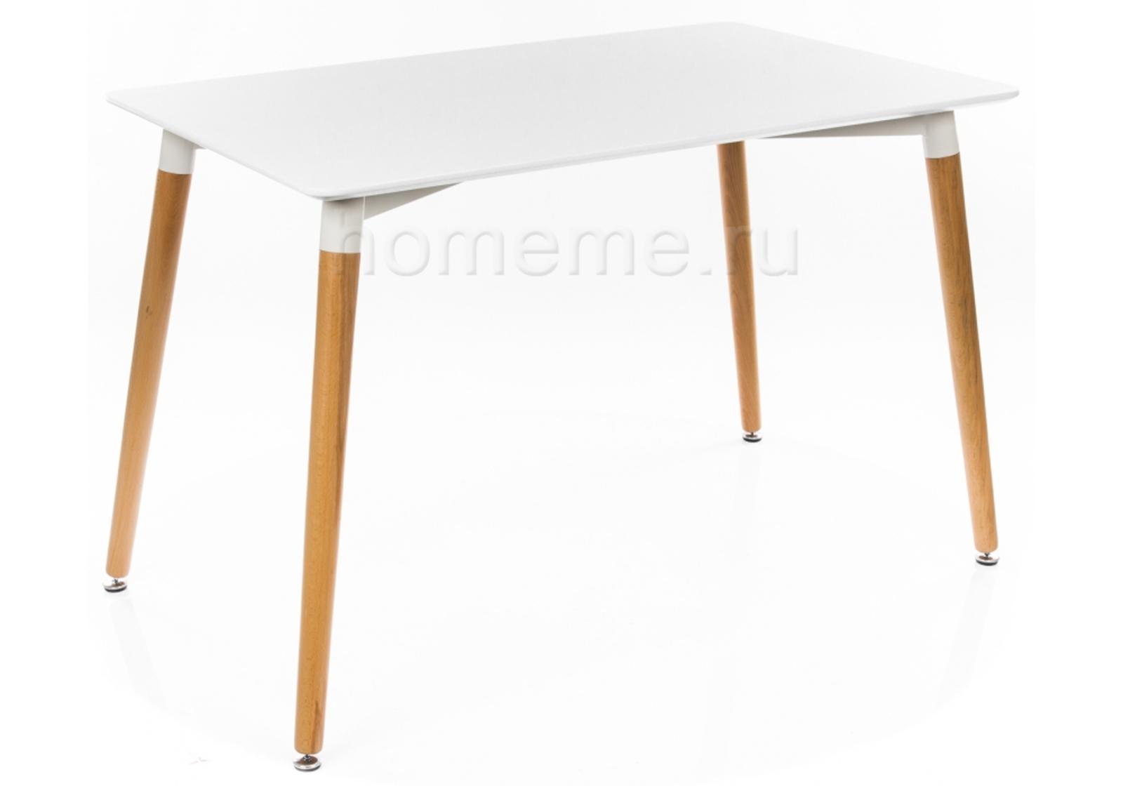 Кухонный стол HomeMe PT-M81 1202 от Homeme.ru