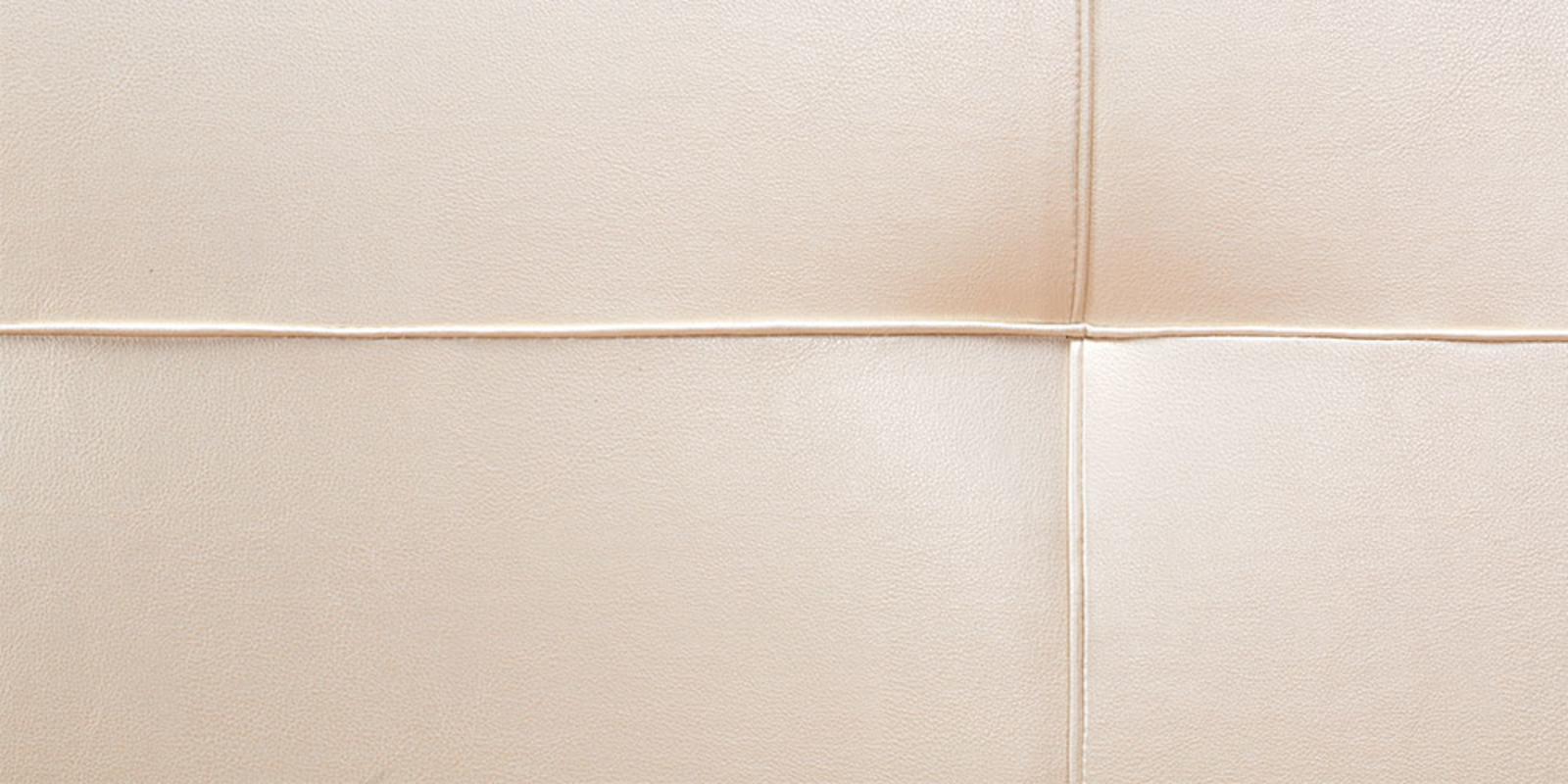 Мягкая кровать 200х160 Лайф с подъемным механизмом (Перламутр) от HomeMe.ru