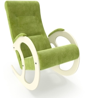 Кресло-качалка Модель 3 IMP0016360