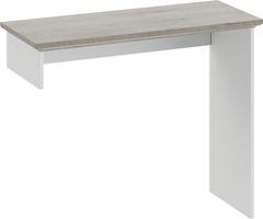 Элемент туалетного стола «Ривьера»